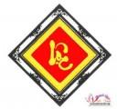 TP010 - Chữ Lộc (2) (PLT)