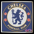 CLB Chelsea FC