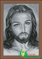 NV010 - Chúa GiêSu