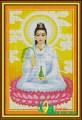NV017 - Phật bà Quán Thế Âm Bồ Tát (2 - cỡ nhỏ)
