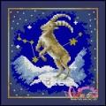 Ma Kết - Capricorn (22/12 - 19/01)