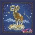 Bạch Dương - Aries (21/03 - 20/04)