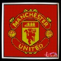 CLB Manchester United