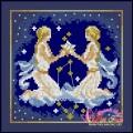 Song Tử - Gemini (21/05 - 21/06)