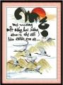 TP037 - Chữ Mẹ (Đàn cò)