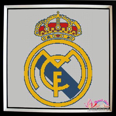 CLB-Real-Madrid